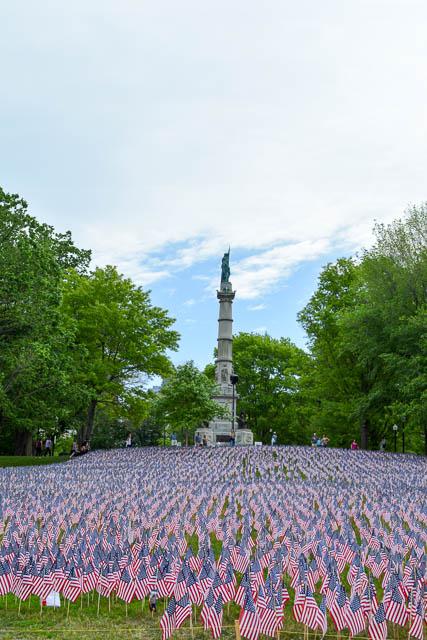Memorial Day Boston 2015-1