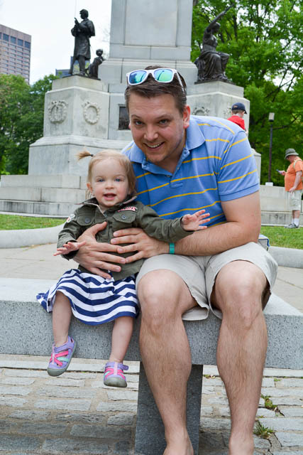 Memorial Day Boston 2015-9