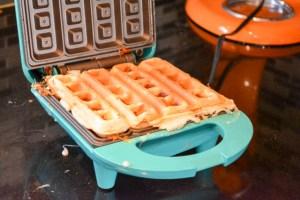 Mozzarella Waffle Sticks_10