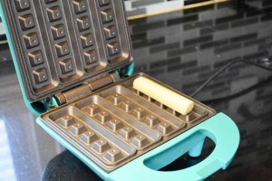 Mozzarella Waffle Sticks_6