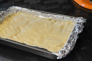 Sugar Cookie Bars-8