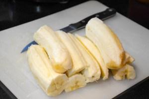 Banana's Foster Waffles-9