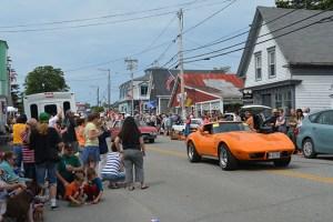Deer Isle 4th of July Parade 2015_08