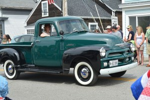 Deer Isle 4th of July Parade 2015_10