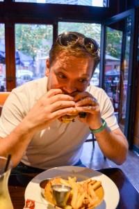 Hard Rock Cafe Boston_Review-10