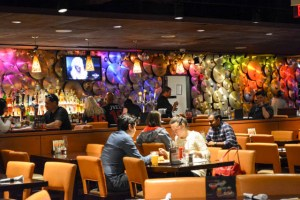 Hard Rock Cafe Boston_Review-15
