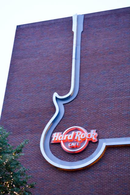 Hard Rock Cafe Boston_Review-19