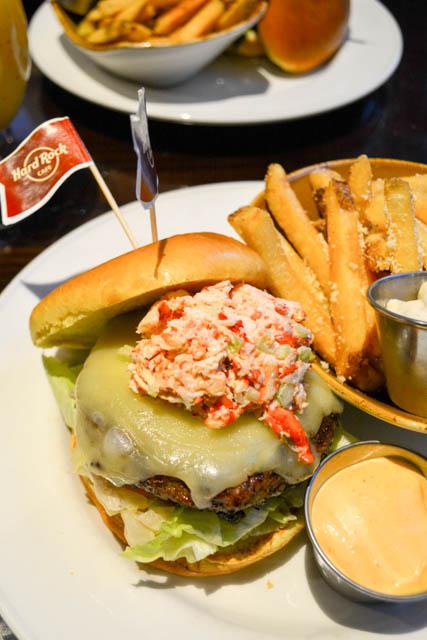 Hard Rock Cafe Boston_Review-4