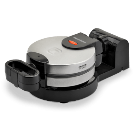 Select Brands Rotating Waffle Maker_01