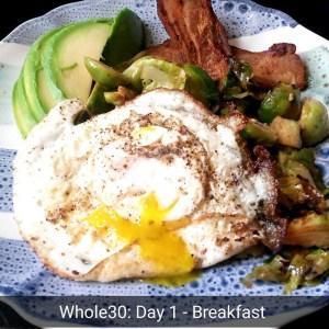 Whole30_3_Day1_Breakfast