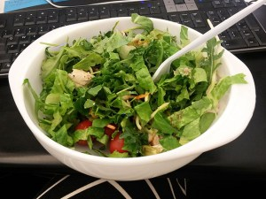 Whole30_3_Day2_Lunch