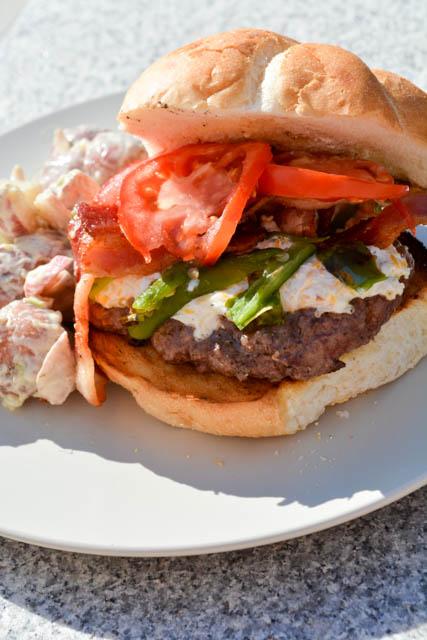 Bacon Jalapeno Popper Cheeseburger-04