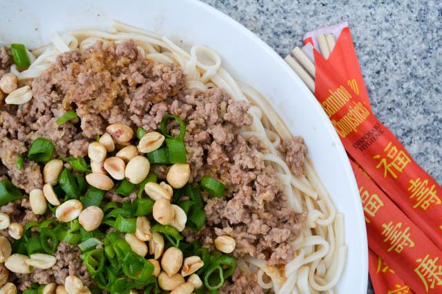 Dan Dan Noodles-2