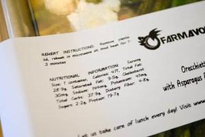 Farm Feedery Review-3