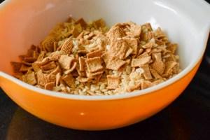 S'mores Rice Krispie Treats-5