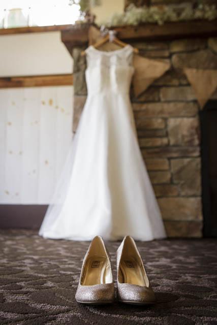 Taggart Wedding 2015-1