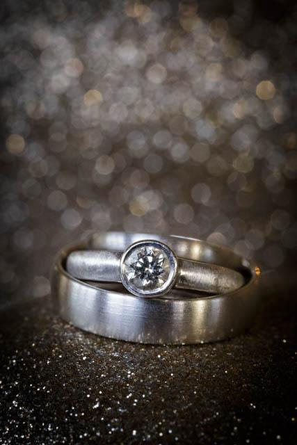 Taggart Wedding 2015-11