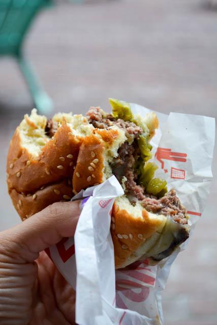 Tasty Burger Food Truck_Monday Munchies-10