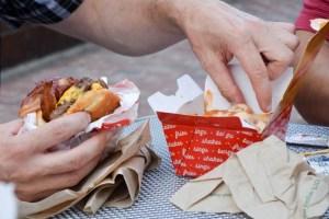Tasty Burger Food Truck_Monday Munchies-12
