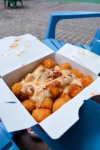 Tasty Burger Food Truck_Monday Munchies-4