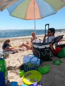 Cape Vacation 2015_150828-9