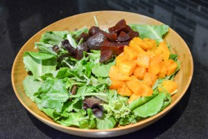New England Harvest Salad-06