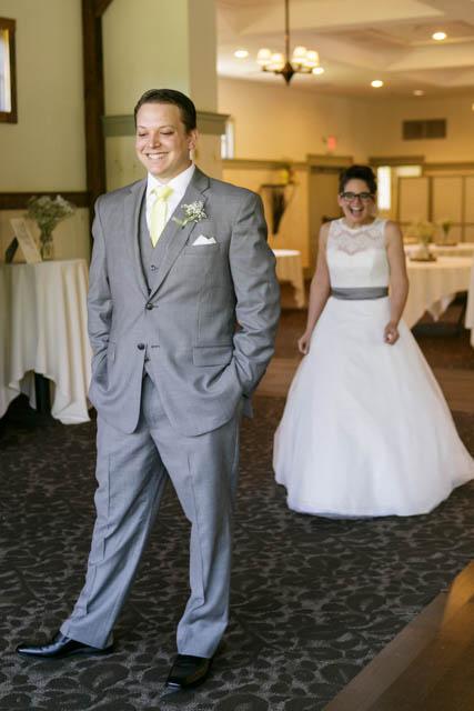 Taggart Wedding 2015-26