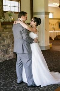 Taggart Wedding 2015-27