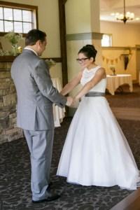 Taggart Wedding 2015-28