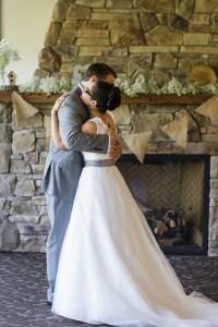 Taggart Wedding 2015-32