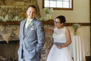 Taggart Wedding 2015-34