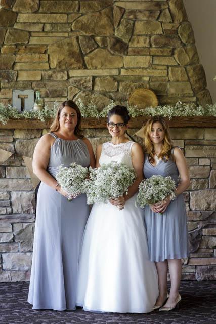 Taggart Wedding 2015-42