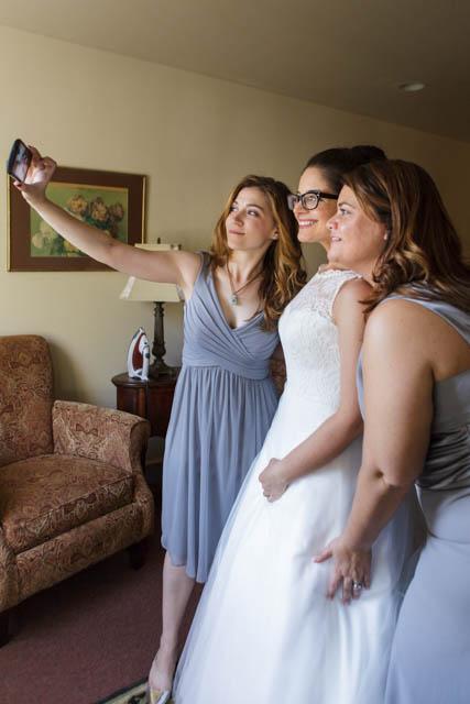 Taggart Wedding 2015-47