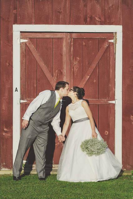 Taggart Wedding_2015-100