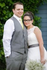 Taggart Wedding_2015-102