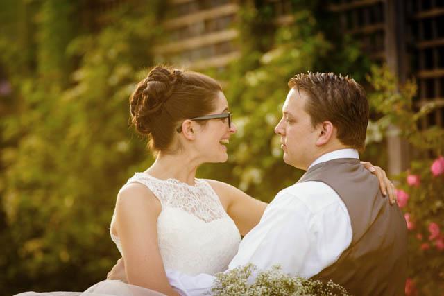 Taggart Wedding_2015-104