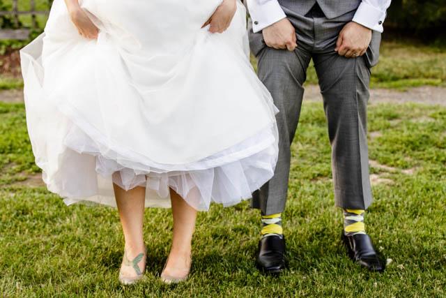 Taggart Wedding_2015-105