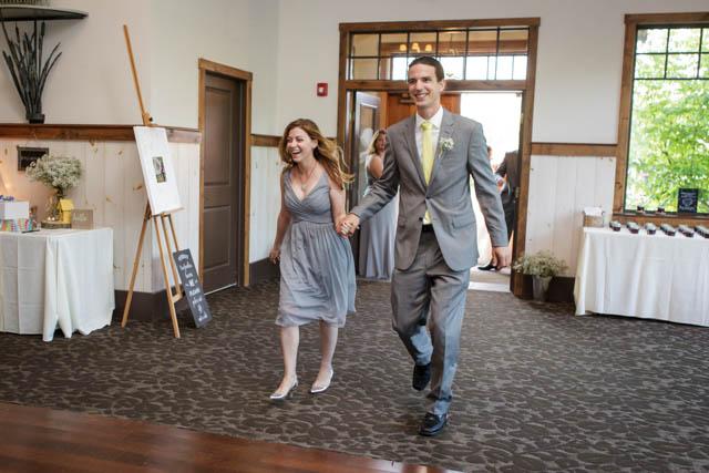 Taggart Wedding_2015-138