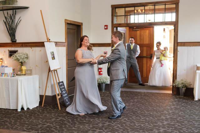 Taggart Wedding_2015-139