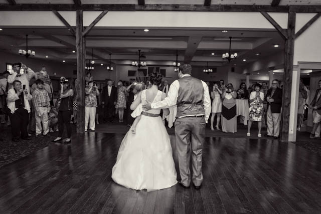 Taggart Wedding_2015-142