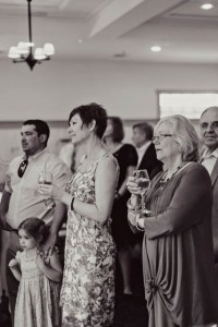 Taggart Wedding_2015-145