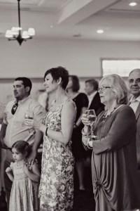 Taggart Wedding_2015-145