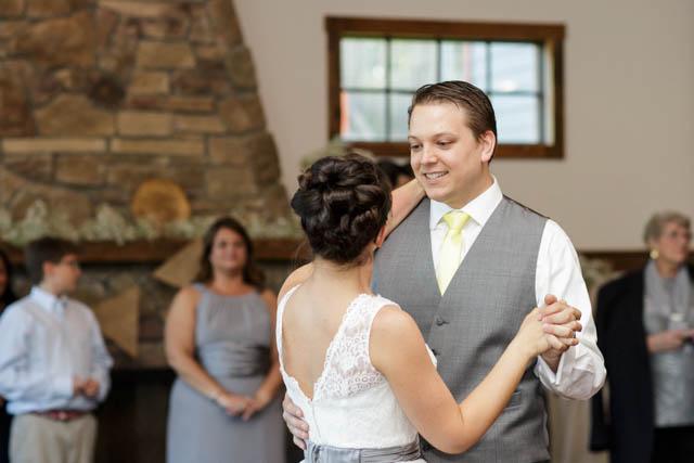 Taggart Wedding_2015-146