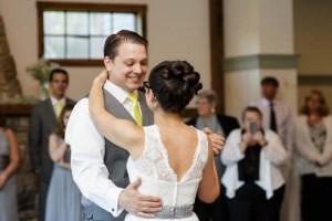 Taggart Wedding_2015-148