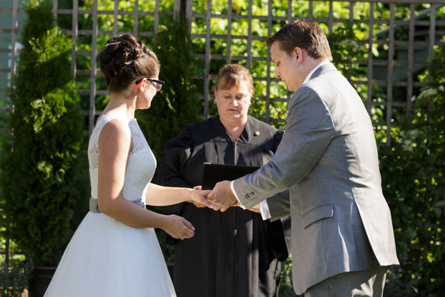 Taggart Wedding_2015-68