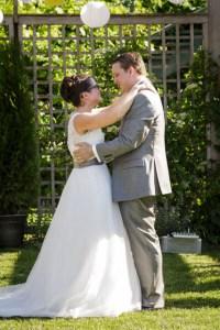 Taggart Wedding_2015-70