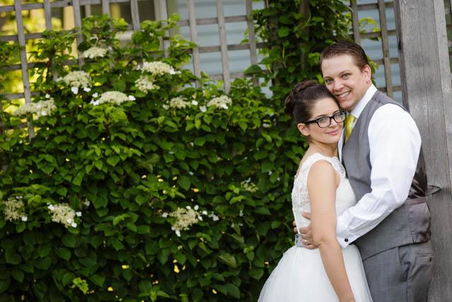 Taggart Wedding_2015-97