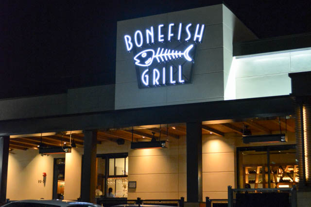 Bonefish Gill_Waltham MA_02