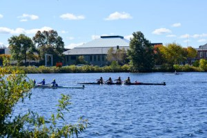 Head of the Charles_2015-03