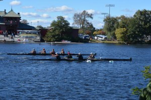 Head of the Charles_2015-04